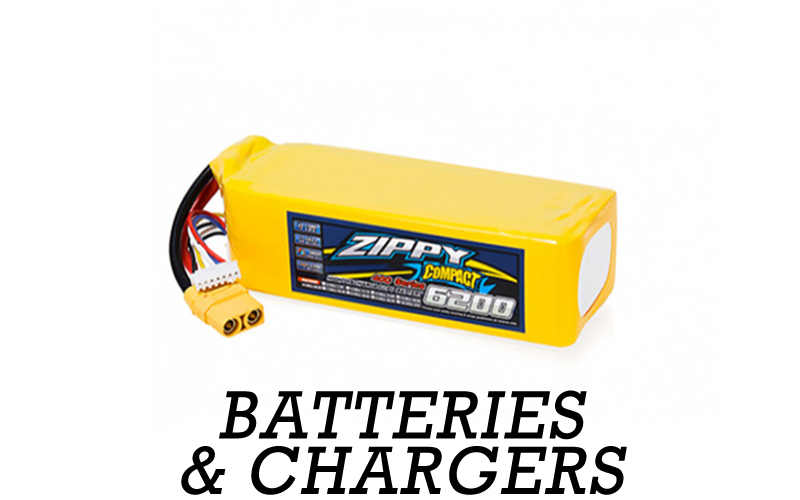 We Dont sell Batteries or charges yet, but here are some links to some we suggest you purchase...