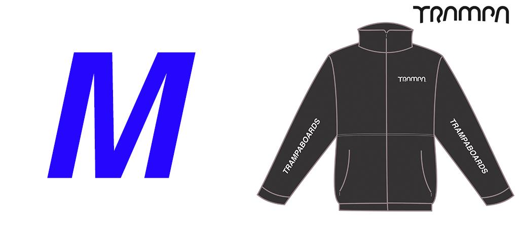 Regatta Coat Fleece lined - Medium