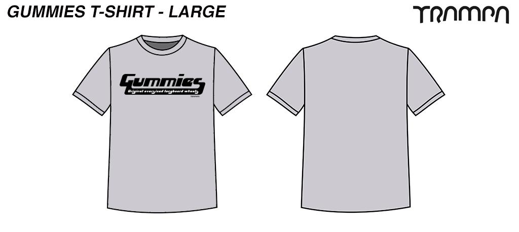 GUMMIES T-Shirt