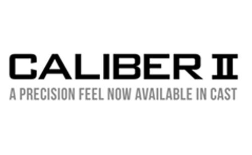 CALIBER II TRUCKS