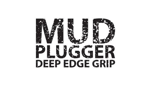 Mud Plugger Wheels