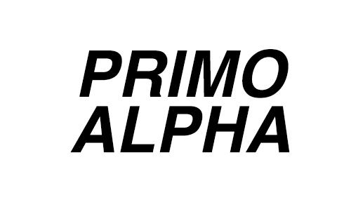 Primo Alpha Wheels