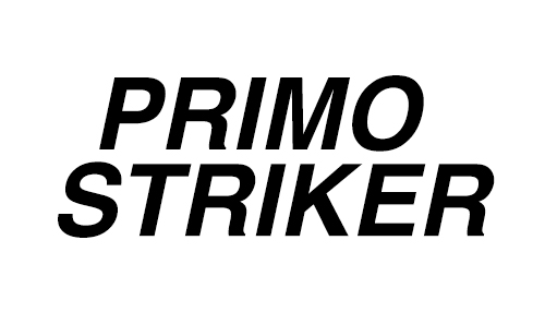 Primo Striker Wheels