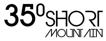 35 Short