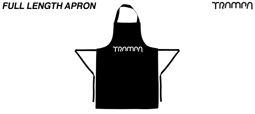 Workmans Full length Protective Apron