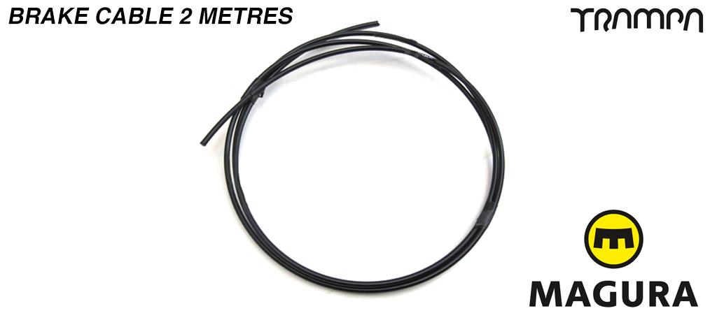 Magura brake cable
