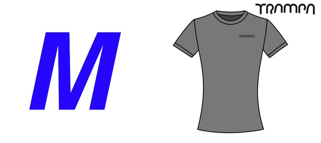 Medium UK Size 10 - 12  - OUT OF STOCK