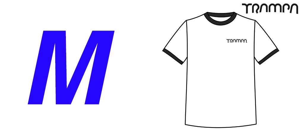 Medium (38 - 40 inch chest)