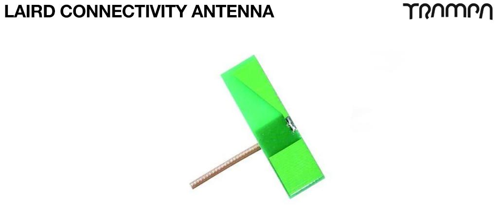 Antennas / Laird Connectivity