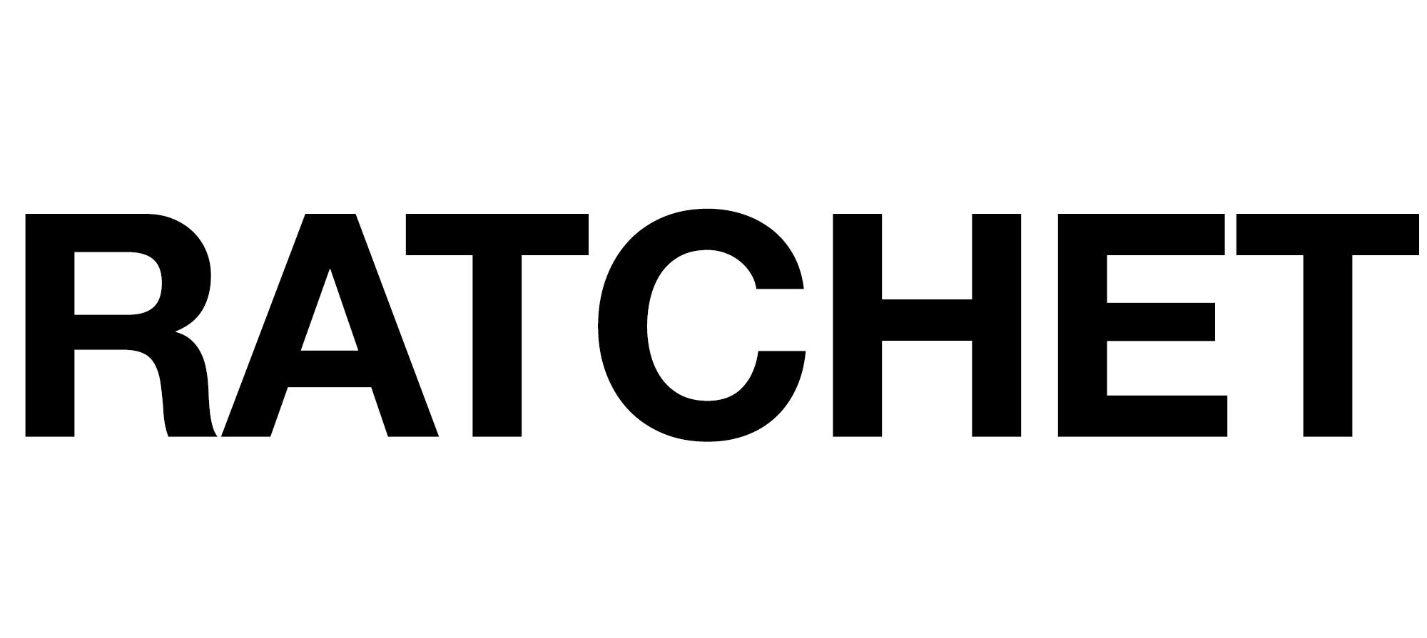 RATCHET Style Bindings please