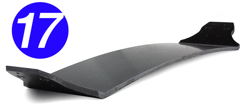 17ply 8.5-73 35º Big-Boi 2WD-E WING Deck - STIFFER